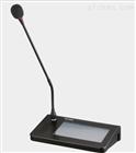 IP網絡尋呼廣播話筒