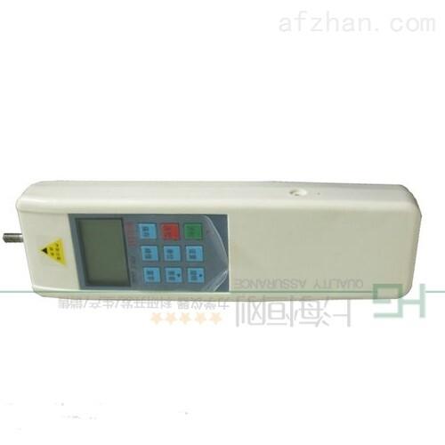 带信号输出的测力计,电子测力器带数据输出