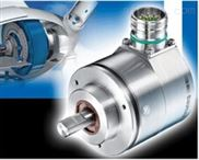 瑞士baumer进口编码器GI331.070C335价格好
