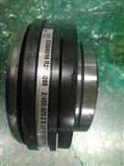 00007243德国KTR联轴器 CLAMPEX KTR 201 100X145