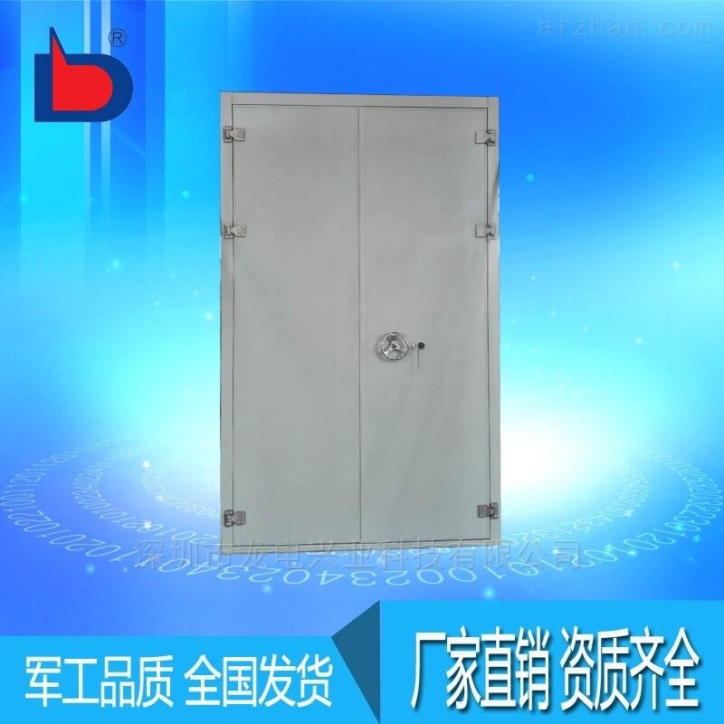 钢制防爆门 质量上乘 量多可上门设计量尺寸