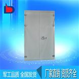 钢制 不锈钢平开门 标准单开防爆门批发定做