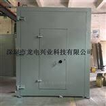 耐候钢舷舱式防潮防盗密闭门 可上门安装