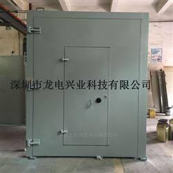 供应钢质防水密闭门 防盗密闭防潮门 有证书
