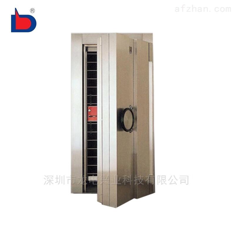 北京不锈钢A级金库门 全国超低价格销售批发