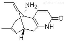 高品质石杉碱甲现货供应102518-79-6
