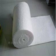 0.033W.c.k环保型红色玻璃棉