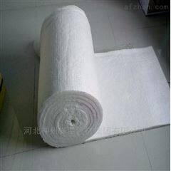 50mm厚环保白色离心玻璃丝棉板