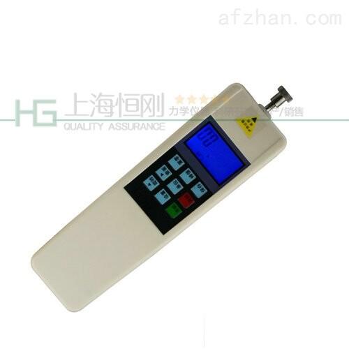 SGHF数显拉压测力计,200N拉压力计数显的