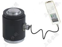 銅材用拉力計_測銅材專用0-100T拉力測力計