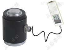 0.1级的高精度外置式拉压力传感器上海厂家