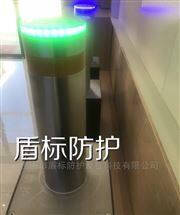 DB-SJ168深圳院校防撞液压全自动升降柱厂家