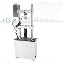 测马达装配零件强度专用电动双柱测试台SGDZ