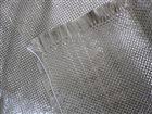 防火布的厂家耐高温阻火布
