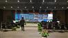 可視化安燈看板管理系統