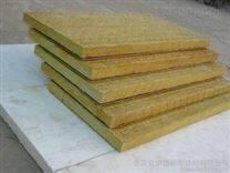玄武岩防火岩棉板厂家,岩棉板质检记录
