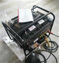 230A汽油发电电焊机使用细节