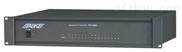 ABK欧比克PA2190S十六路电源时序器