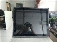10寸電容屏嵌入式平板電腦