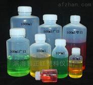 fep试剂瓶可长期存储溶液