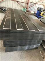 集装箱顶板标准箱板长度2920和2370厚度可定