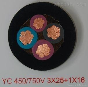 SYV-50系列射频电缆厂家