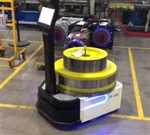 優質工業搬運機器人采購