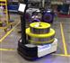 工业搬运机器人