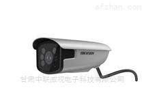 600万 1/1.8 CMOS智能人脸筒型网络摄像机
