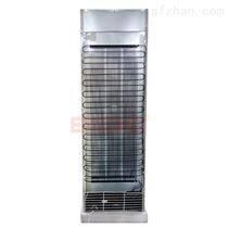 家用防爆大冰箱全开式托盘取物更方便