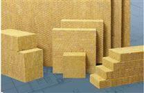 优质外墙岩棉板价格