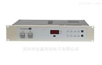 10A消防电源 消防联动控制柜 消防盘装电源