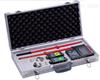 KT7900無線高低壓核相儀