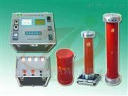 交联电缆耐压试验设备 拓普电气专卖
