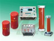 上海交联电缆工频耐压试验成套设备生产厂家 拓普电气
