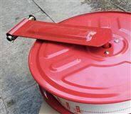 不锈钢水带卷盘 消防软管卷盘 消防卷盘