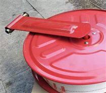 不銹鋼水帶卷盤 消防軟管卷盤 消防卷盤