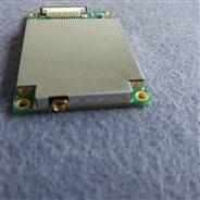 KLM930超高频UHF RFID 远距离 射频识别模块