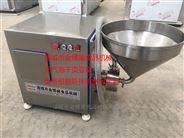 厂家专业直销千页豆腐去泡机设备