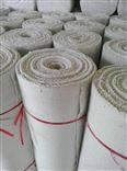 阻火布有多少个厚度,硅胶布宽度