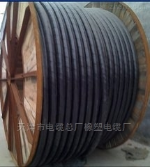 订购3*150+1*70YJV电力电缆-提供现货