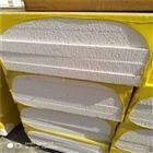 聚合物保温板正规厂家,聚合物聚苯板新型保温,匀质板