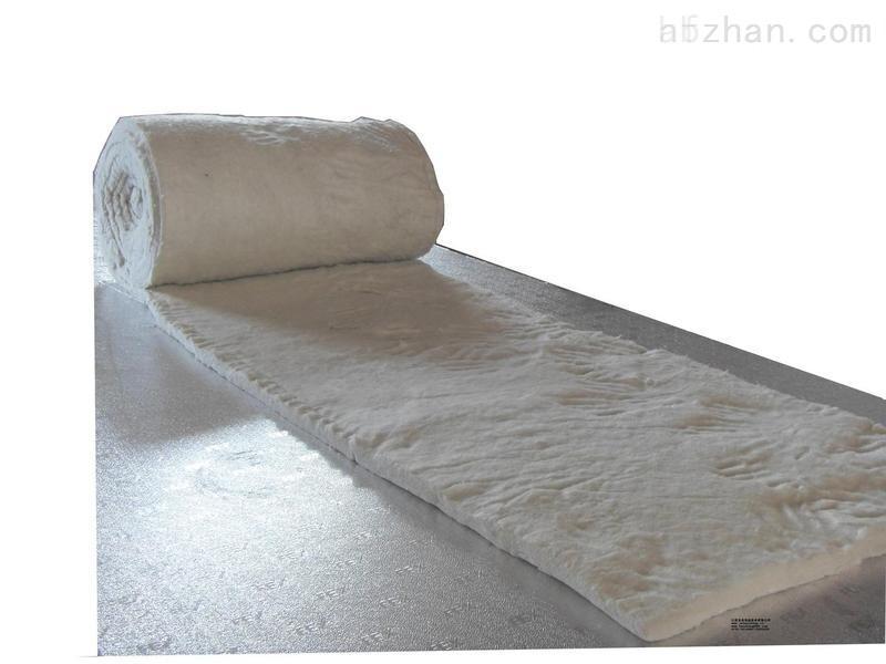 山东省岩棉板价格定制加工