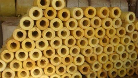葫芦岛市岩棉毡每周回顾