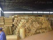 台州市65kg/m3岩棉板毡怎样