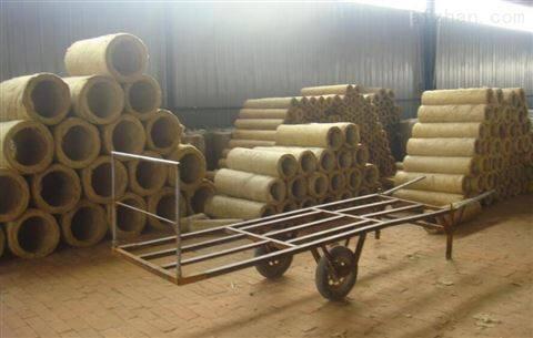 临沂市30kg/m3岩棉板价格解读