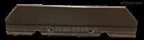 德国Conductix-Wampfler 08-K154-0005 250A