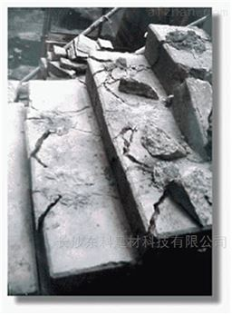 威海膨胀剂爆破供应商,静态岩石爆破剂销售