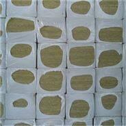 講解巖棉卷氈運貨保護措施