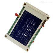 厂家供应无线开关量IO模块DW-J31-0404